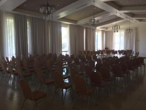 Coronado Golf & Beach Resort, Resorts  Playa Coronado - big - 124