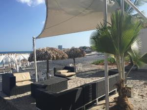 Coronado Golf & Beach Resort, Resorts  Playa Coronado - big - 128
