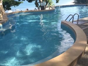 Coronado Golf & Beach Resort, Resorts  Playa Coronado - big - 129