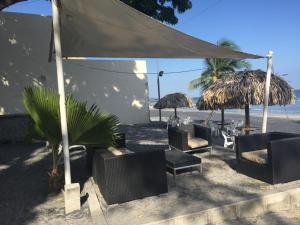 Coronado Golf & Beach Resort, Resorts  Playa Coronado - big - 131