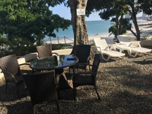 Coronado Golf & Beach Resort, Resorts  Playa Coronado - big - 133