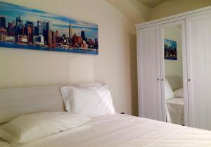 Inn Vanchiglia Apartment - AbcAlberghi.com