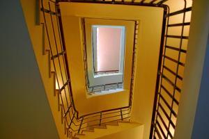 Korina Sky Hotel, Hotely  Bansko - big - 37