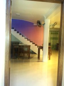 Orchid Palace, Отели  Анурадхапура - big - 55