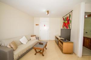 Rio Flat Leblon TE-CLE, Appartamenti  Rio de Janeiro - big - 9
