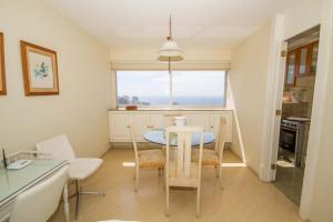Rio Flat Leblon TE-CLE, Appartamenti  Rio de Janeiro - big - 4