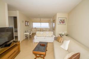 Rio Flat Leblon TE-CLE, Appartamenti  Rio de Janeiro - big - 5