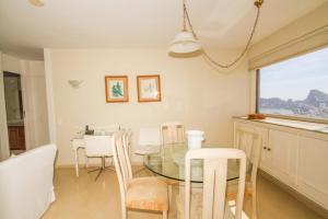 Rio Flat Leblon TE-CLE, Appartamenti  Rio de Janeiro - big - 7