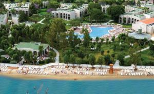 Aurum Spa and Beach Resort - All Inclusive