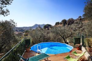 Il Frantoio Country style - AbcAlberghi.com