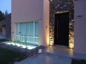 La Ribera Home & Rest Mendoza, Nyaralók  Maipú - big - 21