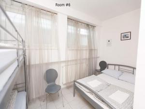 Hostel 24-1