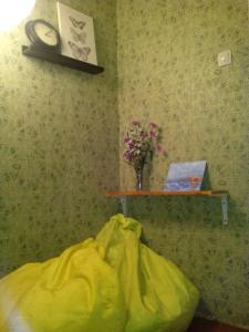 Air Hostel, Hostely  Petrohrad - big - 35
