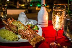 Coronado Golf & Beach Resort, Resorts  Playa Coronado - big - 164