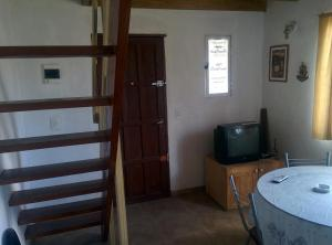 Mar del Plata MDQ Apartments, Apartmanok  Mar del Plata - big - 5