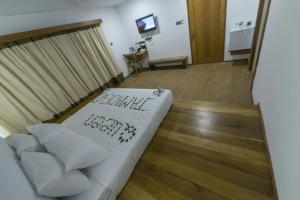 Hotel Queen Jamadevi, Hotels  Mawlamyine - big - 6