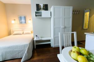 Gedimino House, Apartmány  Vilnius - big - 20
