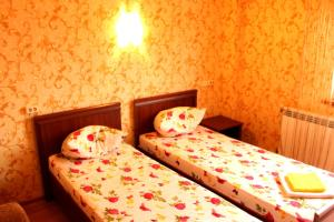 Villa Leontiya, Guest houses  Skhidnitsa - big - 36