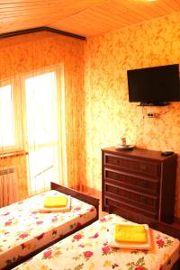 Villa Leontiya, Guest houses  Skhidnitsa - big - 35