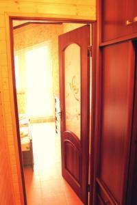 Villa Leontiya, Guest houses  Skhidnitsa - big - 34