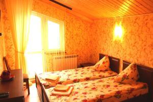 Villa Leontiya, Guest houses  Skhidnitsa - big - 33