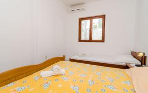 Guesthouse Sobra, Penziony  Sobra - big - 28