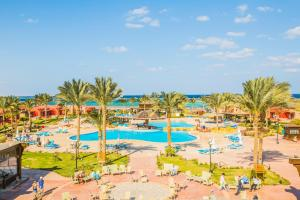 Sentido Oriental Dream Resort Marsa Alam