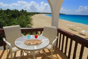 Carimar Beach Club, Hotels  Meads Bay - big - 27