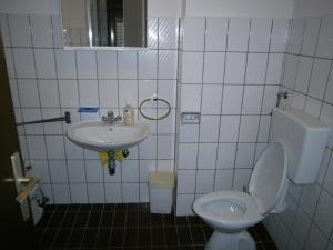Apartments Baka Jelka, Апартаменты  Mandre - big - 34