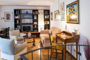 Casa Molli - AbcAlberghi.com