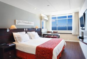 Sol Ipanema Hotel (31 of 45)