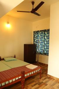 Heather Home Stay, Homestays  Cochin - big - 7