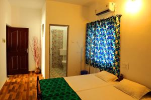 Heather Home Stay, Homestays  Cochin - big - 1