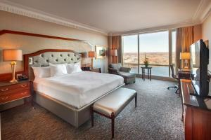 Hilton Lac-Leamy, Hotely  Gatineau - big - 5