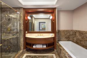 Hilton Lac-Leamy, Hotely  Gatineau - big - 12