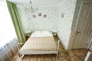 Mini Hotel 33, Locande  Ivanovo - big - 39