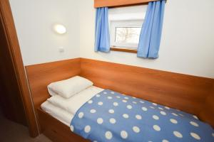Mini Hotel 33, Locande  Ivanovo - big - 18