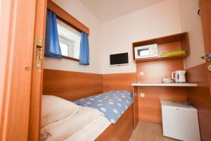 Mini Hotel 33, Locande  Ivanovo - big - 23