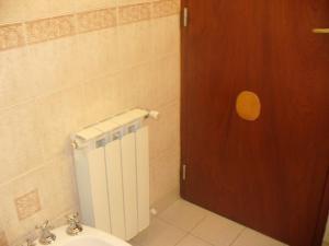 Apartamento Clelia, Apartmány  Salta - big - 12