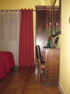 Faria Guimares Porto Centro - Rooms & Cosy Apartments, Affittacamere  Oporto - big - 6
