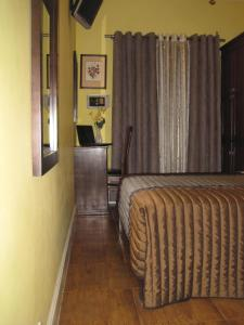 Faria Guimares Porto Centro - Rooms & Cosy Apartments, Affittacamere  Oporto - big - 13