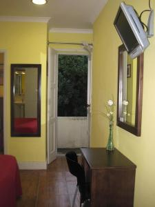 Faria Guimares Porto Centro - Rooms & Cosy Apartments, Affittacamere  Oporto - big - 46