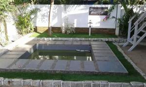 Villa Bacopa
