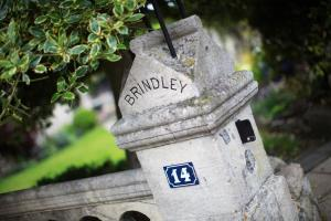 Brindleys (21 of 72)