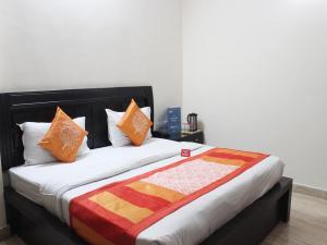 OYO Rooms SIDCUL Haridwar