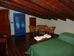 Corte dei Greci, Bed & Breakfasts  Agrigent - big - 20