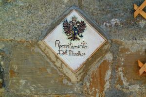 Agriturismo Monaco Di Mezzo(Resuttano)