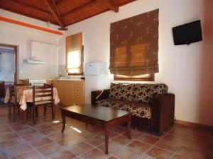 Villa Gaia Apartments, Apartmány  Alonnisos Old Town - big - 8