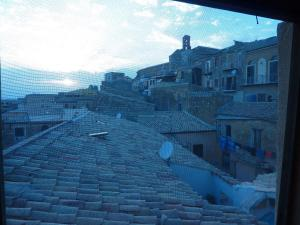 Corte dei Greci, Bed & Breakfasts  Agrigent - big - 18
