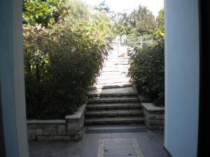 B&B Villa Magia, Panziók  Credaro - big - 14
